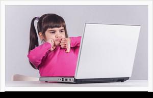 Flat Rate Pc Repairs Fix Laptop